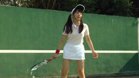 hanikamiegao_ibuki_00042.jpg