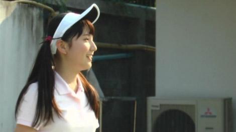 hanikamiegao_ibuki_00043.jpg
