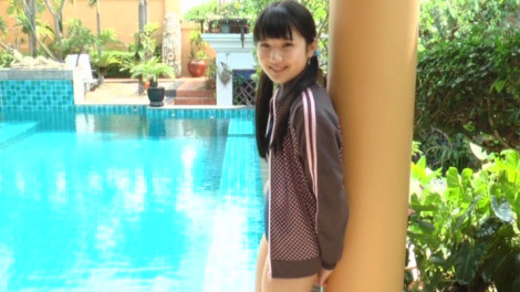 hanikamiegao_ibuki_00055.jpg