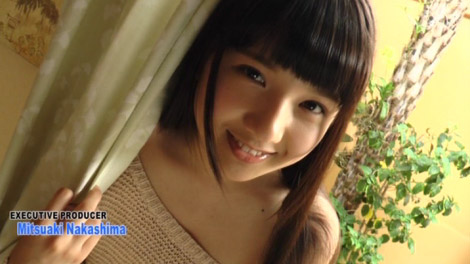 hanikamiegao_ibuki_00077.jpg