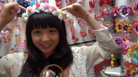 hanikamiegao_ibuki_00081.jpg
