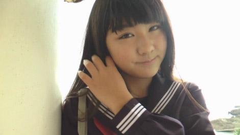 happypeach_hayase_00001.jpg