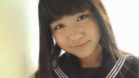 happypeach_hayase_00002.jpg