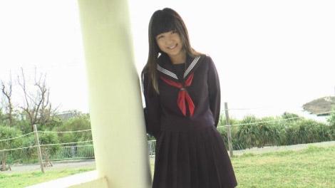 happypeach_hayase_00003.jpg