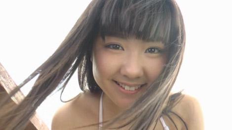 happypeach_hayase_00016.jpg