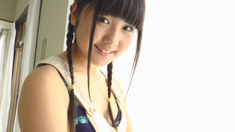 happypeach_hayase_00040.jpg