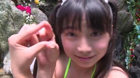 haruna_mizuginow_00010.jpg