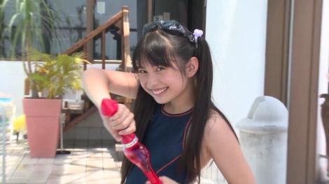 haruna_mizuginow_00013.jpg