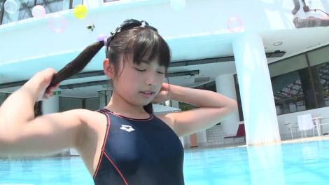 haruna_mizuginow_00020.jpg
