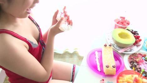 haruna_mizuginow_00024.jpg