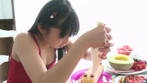 haruna_mizuginow_00025.jpg