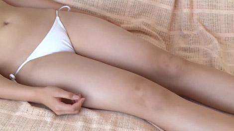 haruna_mizuginow_00032.jpg