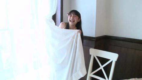 haruna_mizuginow_00035.jpg