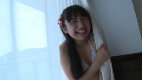 haruna_mizuginow_00036.jpg