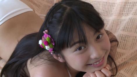 haruna_mizuginow_00040.jpg