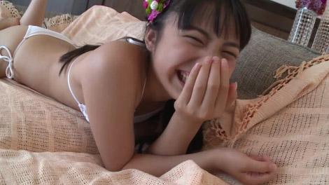 haruna_mizuginow_00051.jpg