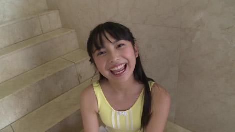 haruna_mizuginow_00053.jpg