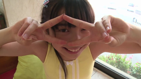 haruna_mizuginow_00056.jpg