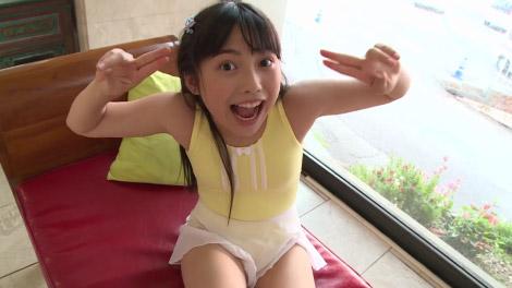haruna_mizuginow_00057.jpg
