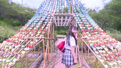 haruna_mizuginow_00062.jpg