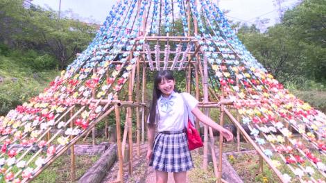 haruna_mizuginow_00063.jpg