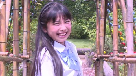haruna_mizuginow_00064.jpg