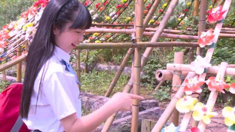 haruna_mizuginow_00065.jpg