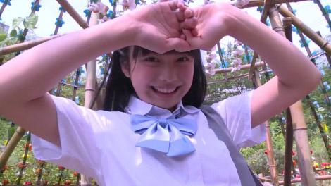 haruna_mizuginow_00066.jpg