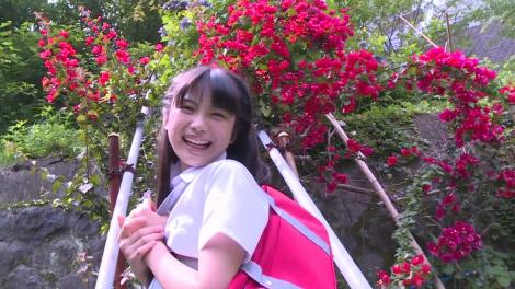 haruna_mizuginow_00068.jpg