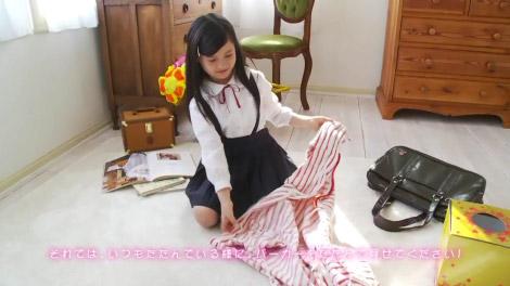 hatusha_fujima_00013.jpg