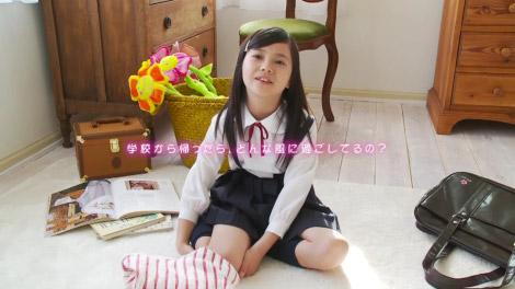 hatusha_fujima_00015.jpg