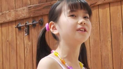 hatusha_fujima_00027.jpg
