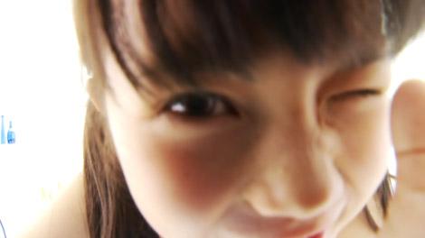 hatusha_fujima_00031.jpg