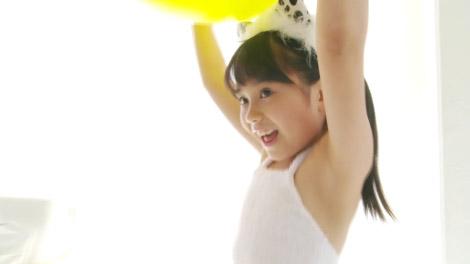 hatusha_fujima_00033.jpg
