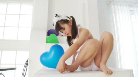 hatusha_fujima_00036.jpg