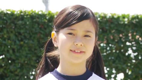 hatusha_fujima_00057.jpg