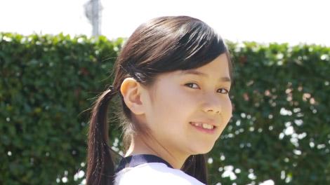 hatusha_fujima_00059.jpg
