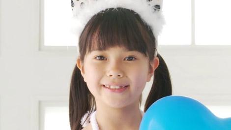 hatusha_fujima_00069.jpg