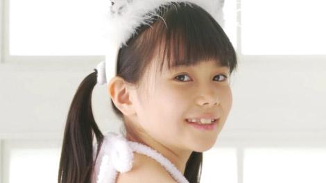 hatusha_fujima_00070.jpg