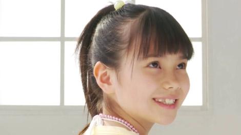 hatusha_fujima_00072.jpg
