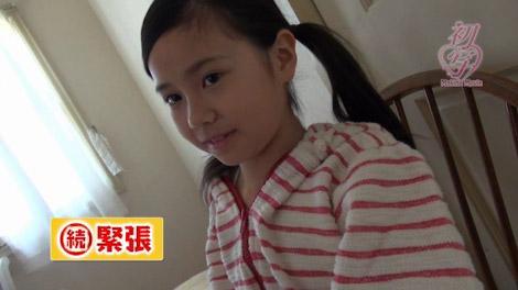 hatusha_fujima_00083.jpg