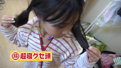 hatusha_fujima_00100.jpg