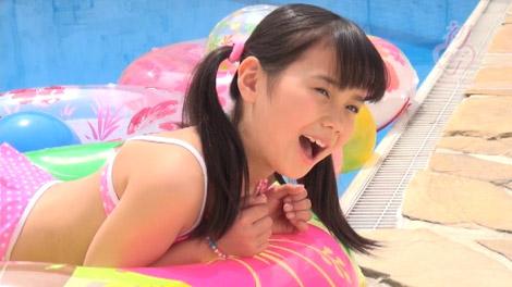 hatusha_fujima_00104.jpg