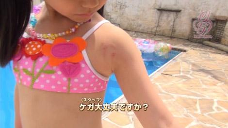 hatusha_fujima_00108.jpg