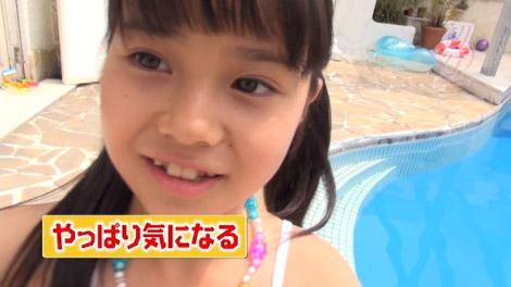hatusha_fujima_00109.jpg
