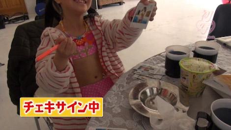 hatusha_fujima_00110.jpg