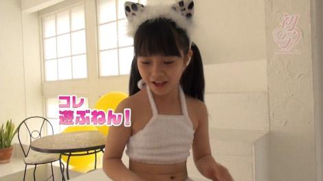 hatusha_fujima_00113.jpg
