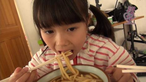hatusha_fujima_00118.jpg