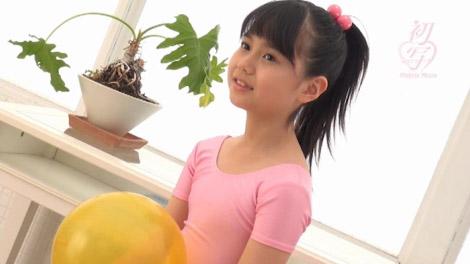 hatusha_fujima_00122.jpg