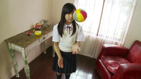 hatusha_matoi_00004.jpg